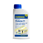 protector f1