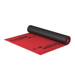 corotop red strong 180 difuzine plevele