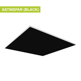 gyproc gyprex satinspar black
