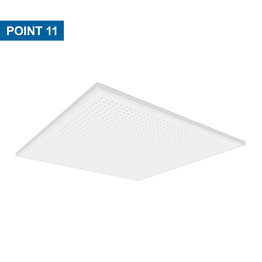 gyproc gyptone point 11