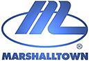 marshalltown_logo.jpg