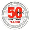 Ruukki_50_Plus_quality_class_100.ashx.jpg