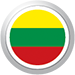 lietuviska_kokybe.png
