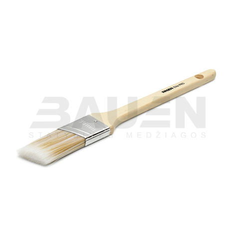 103035 angle cut brush elite pro