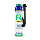 fernox leak sealer f4 express