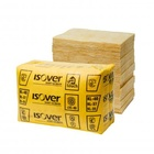 ISOVER STANDARD 35 565x870mm 125mm (0.49 pak/m³)
