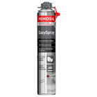penosil easyspray sprayable foam 700ml ltlt 65x300 15b 015mm 4v matt pm 187x690