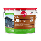 villa ultima 9l bucket mockup new