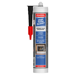 penosil hightemp sealant