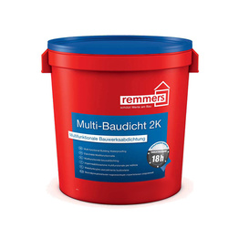 remmers multi baudicht 8 3