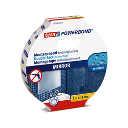 tesa powerbond mirror 19