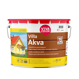 villa akva 9l bucket mockup new