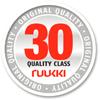 Ruukki_30_Plus_quality_class_100.ashx.jpg