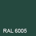 RAL_6005.jpg
