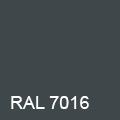 RAL_7016.jpg