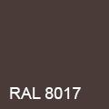 RAL_8017.jpg