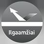 ilgaamziai