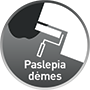 paslepiademes.png